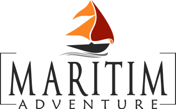 Maritim Adventure Outbound Team Building Rafting