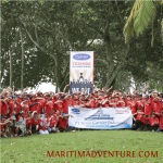 Paket Outbound Tanjung Lesung