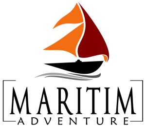 Logo Maritim Adventure