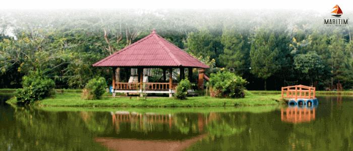 Sentul Outbound Bogor Team Building Murah