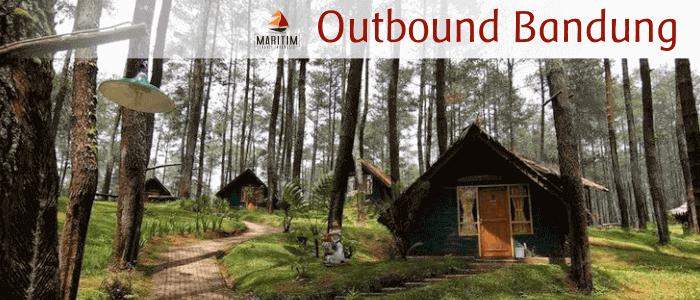 Paket Outbound Bandung Lembang 2019