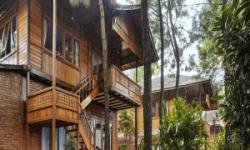 daftar resort bagus di bogor 2018 update