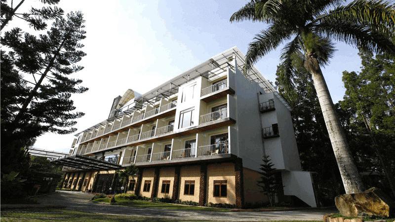 hotel pancawati bogor hotel royal safari garden