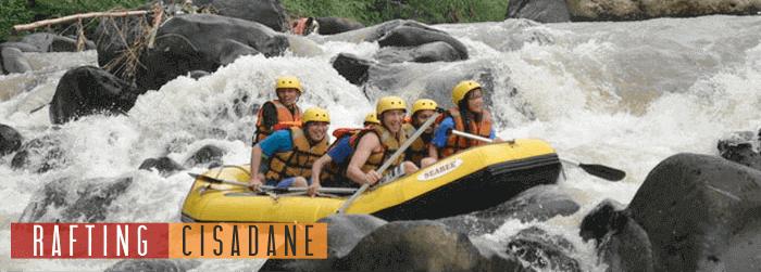 Paket Rafting Cisadane Bogor Pancawati 1Paket Rafting Cisadane Bogor Pancawati 1