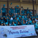 outbound tanjung lesung 12
