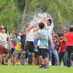 outbound tanjung lesung 5