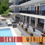 Harga Paket outbound Cisadane Santa Monica 14